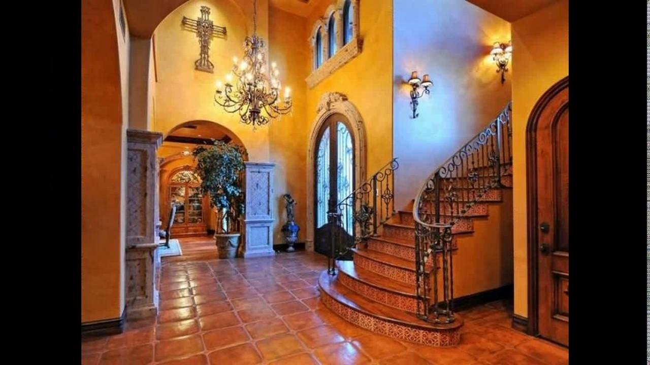 Mexican Tile Bathroom Designs You, Mexican Bathroom Designs