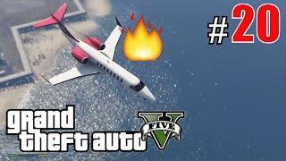 Grand Theft Auto V play ps4 pro