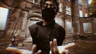Watch Scarlxrd BLXXDSPXRT video
