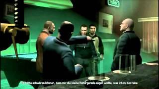 "GTA IV Walkthrough HD - Mission 13 "" Uncle Vlad """