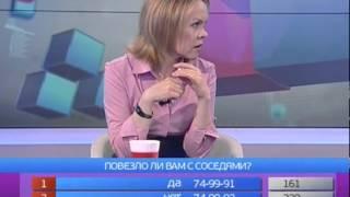 видео Монтаж забора из профнастила своими руками