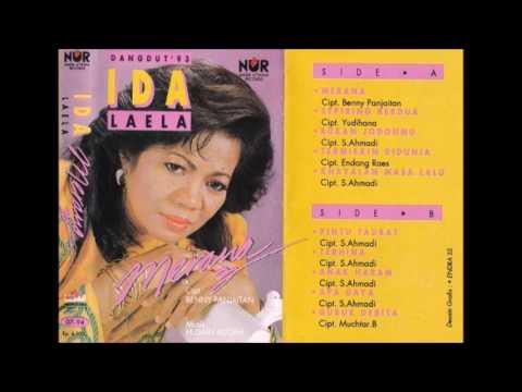 Merana / Ida Laela (original Full)