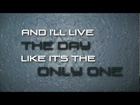 3 Doors Down - Race for the Sun with Lyrics