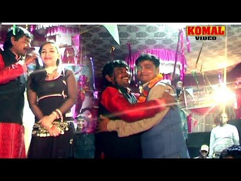 swagat me swagat me,Hits Of Agam Byas [ Live program sahadra ( delhi ) mo- 9312207295