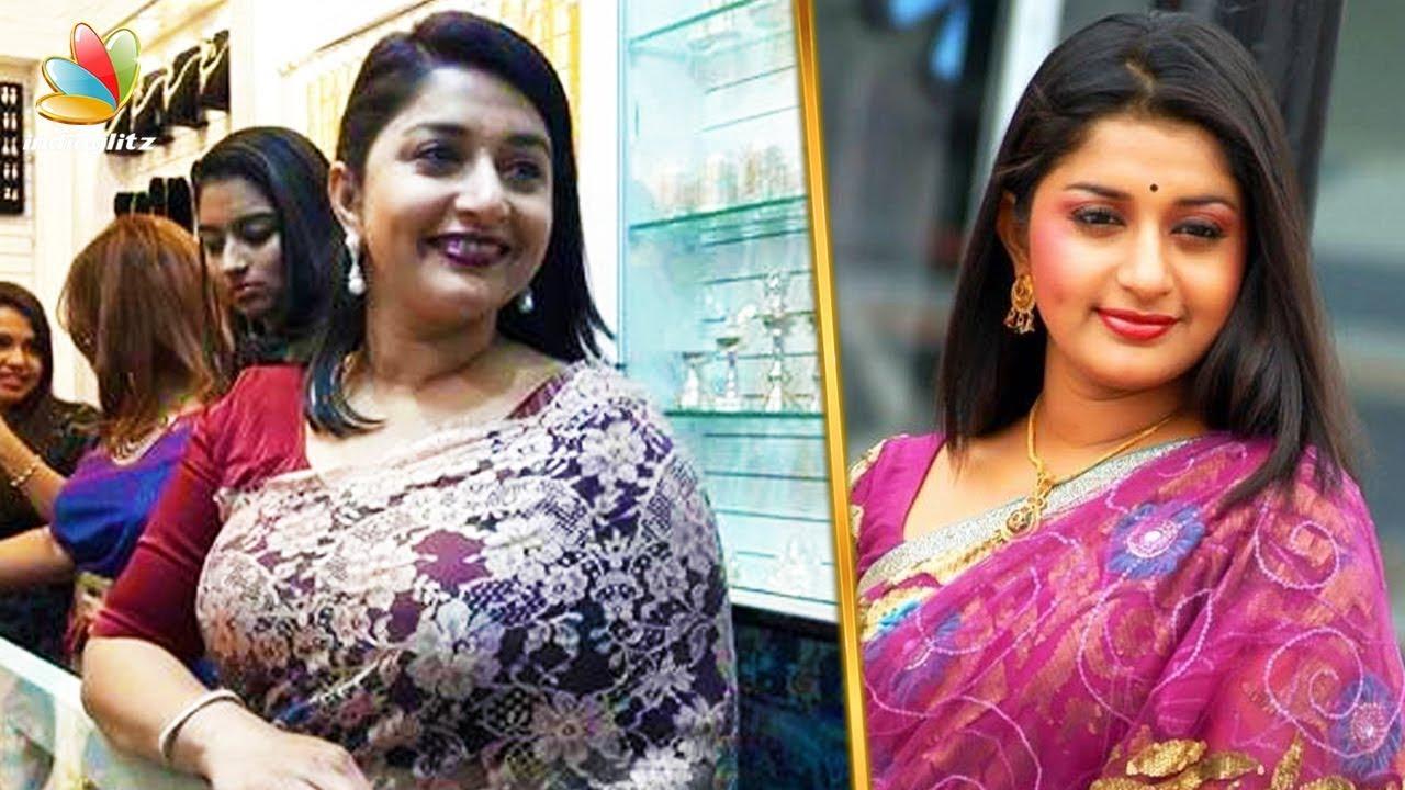 ആരാധകരെ അത്ഭുതപ്പെടുത്തി മീര   Meera Jasmine New look gose on viral   Latest News