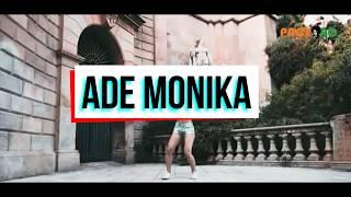 Download Video Ade Monika - Emooz | Lagu Joget - [ With Lirik ] MP3 3GP MP4