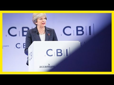 Eu citizens to face tougher deportation laws after brexit