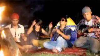 SLOW ROCK MINANG SYAHDU [Taufiq Sondang] - Lagu Rindu