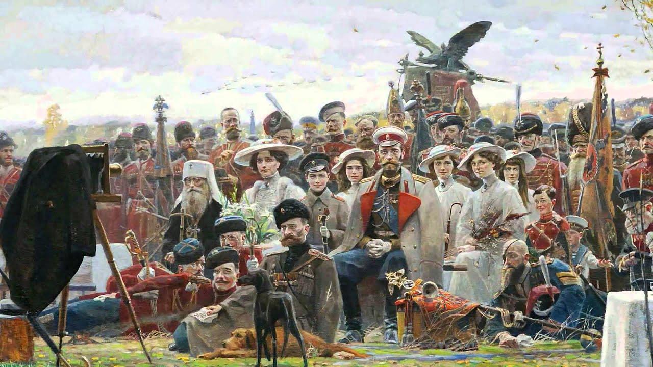 оздемир исторические события в истории россии картинки лице должно быть