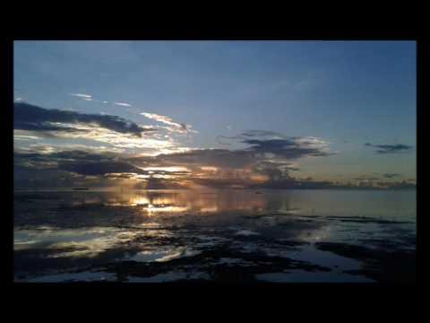 Rosie - Tarvin Toune ft. Knotts Blunt & ToLenz GFU [Audio]