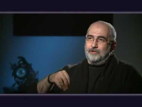 Mashtots. Sacred Pearls Music Project | Documentary Film by Shoghakat TV