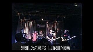 Watch Upstanding Youth Silver Lining video