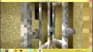minecraft:фильм психушка