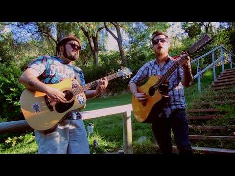 Nico Bustamante - Primavera (Acustico en el parque) streaming vf