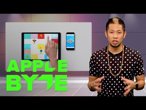 New iPhone features will be delayed for iOS 12 (Apple Byte)