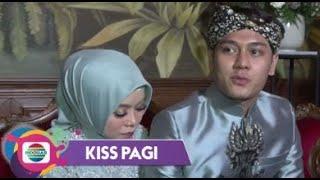 Senasib Leslar Dari Kulepas Dengan Ikhlas Hingga Bawa Aku Ke Penghulu Kiss Pagi 2021 MP3