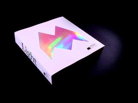Modular Lighting Instruments | Sensitive To Light Catalogue