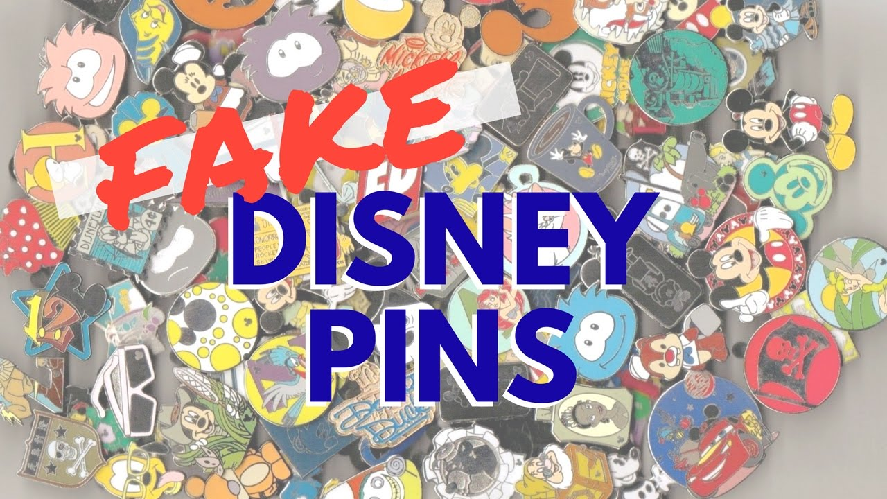how to make trading pins