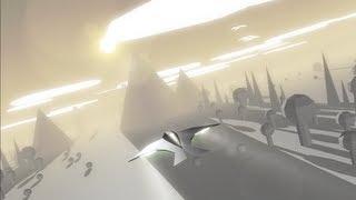 Race The Sun Launch Trailer
