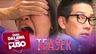 Sana Dalawa Ang Puso February 22, 2018 Teaser