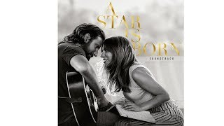 Cover images Shallow - Lady Gaga, Bradley Cooper CD Quality 16-bit/44.1khz FLAC