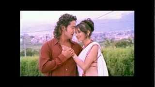 Timi Bina Ko Jeevan - Priyatama