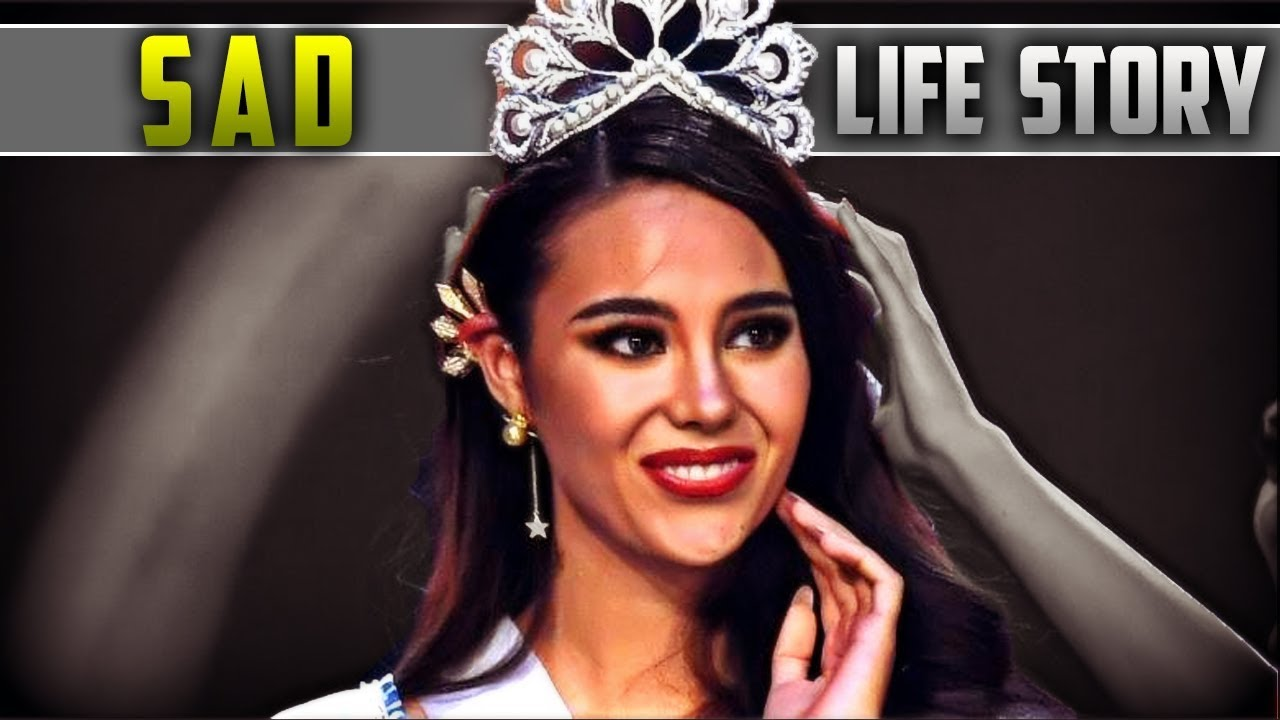 Youtube Catriona Gray nudes (39 foto and video), Tits, Cleavage, Boobs, in bikini 2020