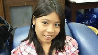 SU Jenny Vie Alburo.wmv