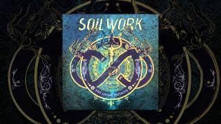 Soilwork - The Windswept Mercy