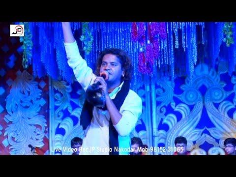 Vicky Badshah | Mela Baba Rehmat Shah Ji 2016 | Sufi Live Program | J.P. Studio | Punjabi Sufiana