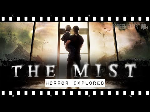 The Tragedy of THE MIST Explained | Screen Smart