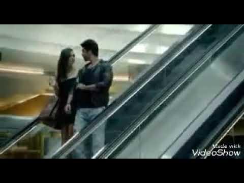 suno acha nahi hota kisi ko aise tadpana song videoshow