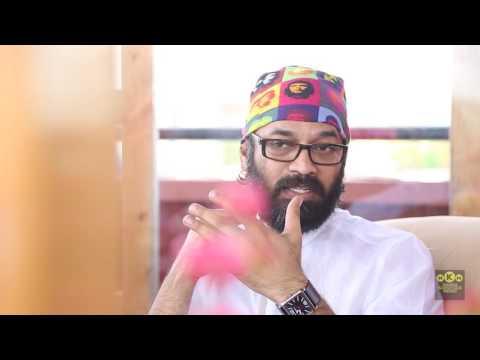 "Open talk by Director Guruprasad | ""Good scripts can only change Kannada industry"" | NKM Interview"