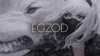 Egzod - Lone Wolf (feat. Wasiu)