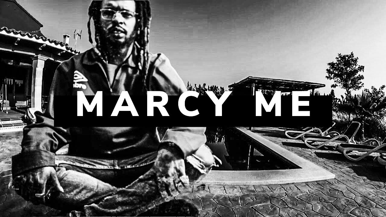 DOWNLOAD Kris Madjick – Marcy Me [Official Audio] Mp3 song