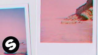 Raven Kreyn X Uplink Memories feat. Ralph Larenzo Audio.mp3
