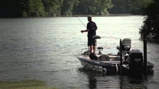 g loomis e6x bass rods