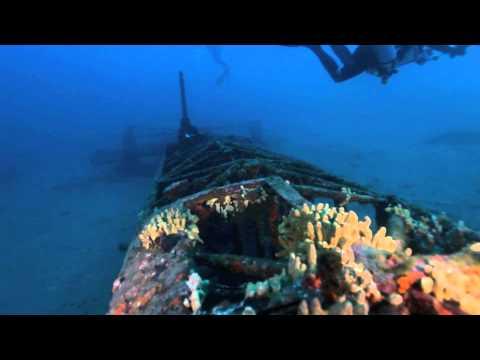 sub, aereo, underwater, aereo militare, marina degli aregai, immersioni, tech