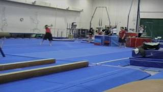 Mr Double ABCD - The Lost Sessions (2009) | TRICKING