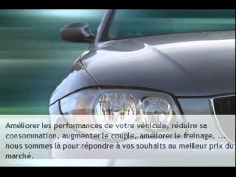 M ca auto concept garage centre auto multimarque for Garage auto pessac