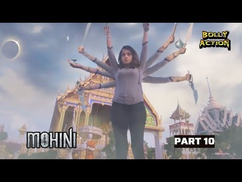 hindi-dubbed-movies-|-mohini-full-movie-part---10-|-trisha-krishnan-|-jaccky-bhagnani-|-horror-movie