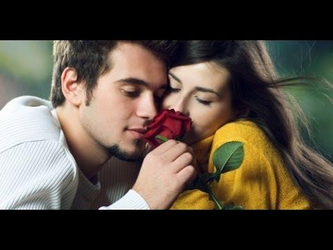 реальные знакомства для серьезных отношений