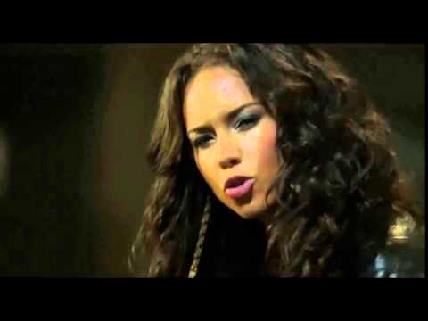 REVERSE#46 Alicia Keys - No One - YouTube