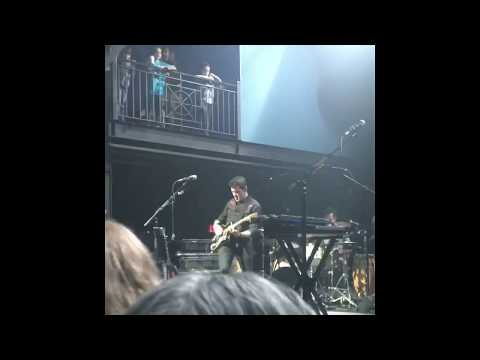 "Guster: ""Red Oyster Cult"" 1/26/19 9:30 Club, Washington D.C. mp3"