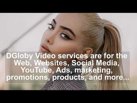 Web Video makers Videos for the Web Social Media and YouTube