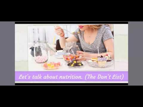 Pregnancy & Essential Oils