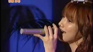 20070625 歌ドキッ!3rdシーズン総集編 WEEKLY DJ:田中れいな 後藤真希...