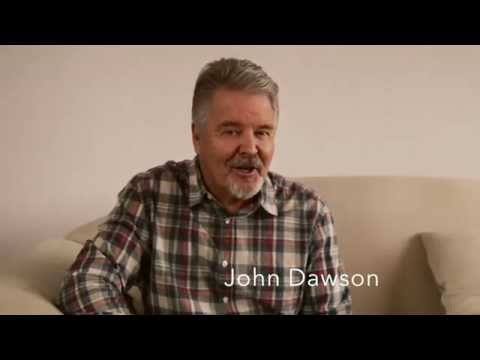 YWAM Together 2015 - John Dawson Message