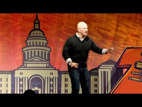Top Digital Transformation Trends - Daniel Newman, CEO, Broadsuite Media Group