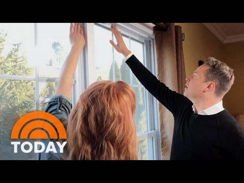 How To Save On Utility Bills With Simple Home Hacks | TODAY